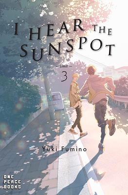 I Hear the Sunspot: Limit #3