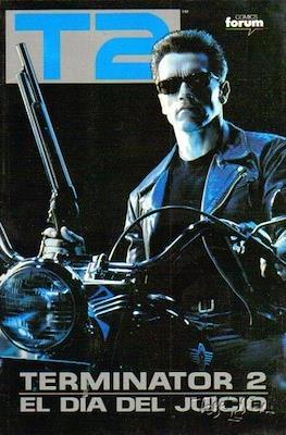 Colección Prestigio Vol. 1 (1989-1994) (Rústica 48-64 pp.) #34