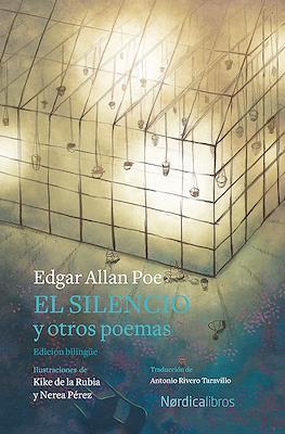 El silencio y otros poemas