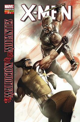 X-Men Vol. 4 / X-Men presenta (2011-2016) (Grapa 24 pp) #2