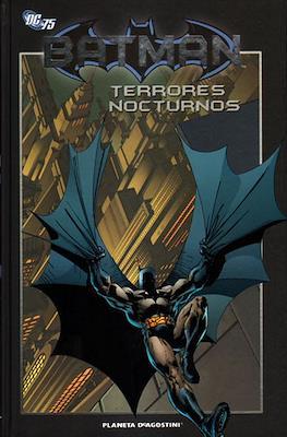 Batman. La Colección (Cartoné. 190 pp) #25