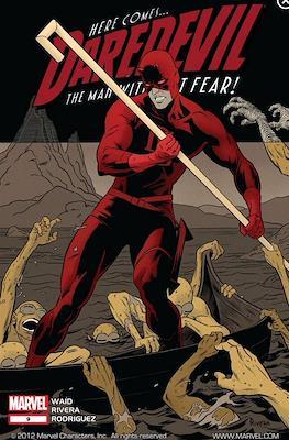 Daredevil (Vol. 3) (Digital) #9