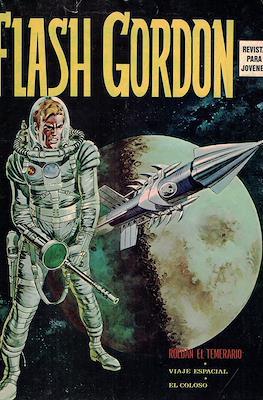 Flash Gordon Vol. 1
