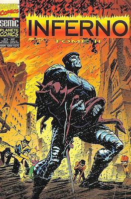 Planète Comics Vol. 1 #5
