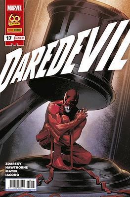 Daredevil (2019-) (Grapa) #17