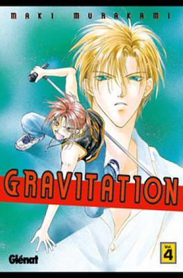 Gravitation #4
