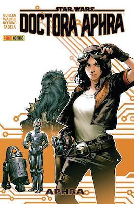 Star Wars: Doctora Aphra