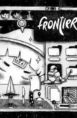 Frontier #12