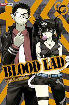 Blood Lad (Rústica) #6