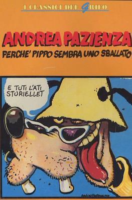 I classici Del Grifo #4