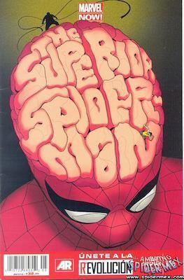 The Superior Spider-Man #5