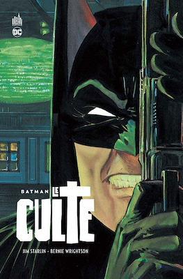 Batman. Le culte