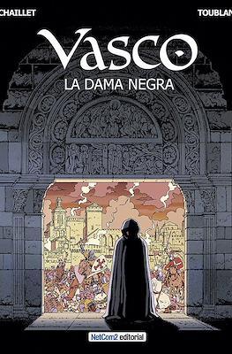 Vasco #21