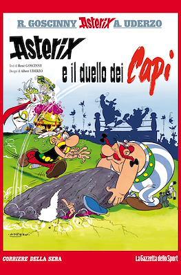 Asterix #10