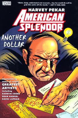 American Splendor: Another Dollar