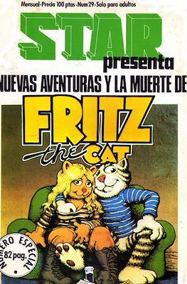 Star (1974-1980) #29