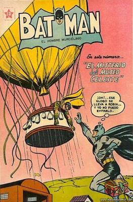 Batman (Grapa) #28