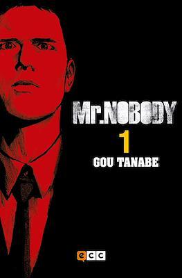 Mr. Nobody #1