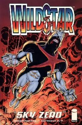 Wildstar: Sky Zero