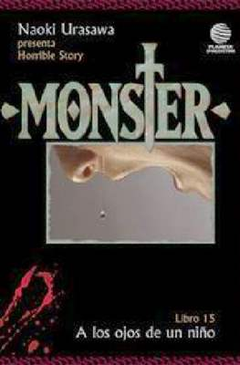 Monster #15