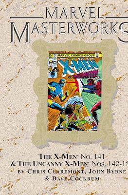 Marvel Masterworks (Hardcover) #90