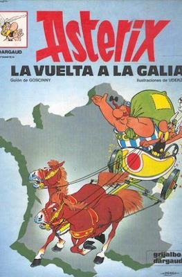 Astérix (1980) #6