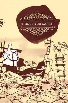 Things You Carry