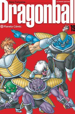 Dragon Ball Ultimate Edition (2021) #19