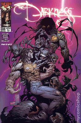 The Darkness Vol. 1 (1996-2001) #38