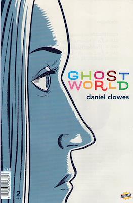 Ghost World (Grapa) #2