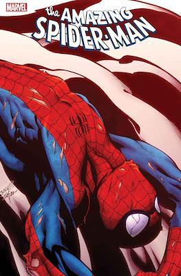 The Amazing Spider-Man Vol. 5 (2018 - ) (Comic Book) #57