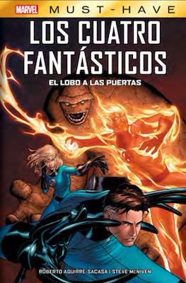 Marvel Must-Have (Cartoné 104-232 pp) #16