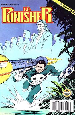 Le Punisher (Agrafé. 48 pp) #3