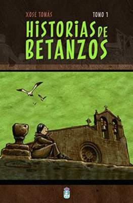 Historias de Betanzos