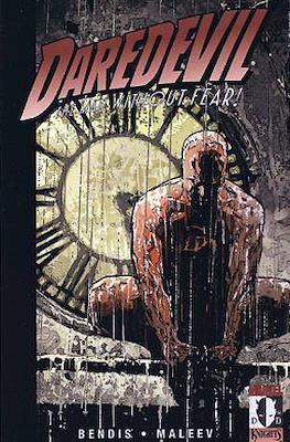 Daredevil Vol. 2 (1998-2011) (Softcover) #10