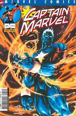 Marvel Heroes Hors Série Vol. 1 (Broché) #14