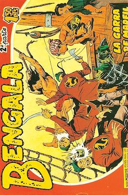 Bengala (1960) #3