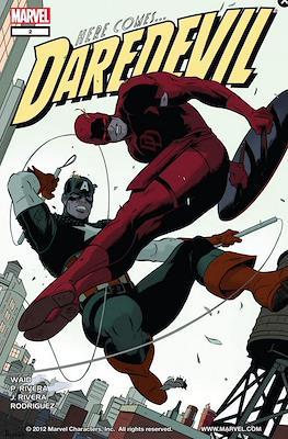 Daredevil (Vol. 3) (Digital) #2