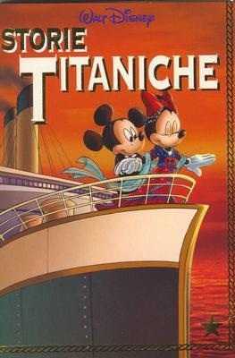 Speciale Disney (Brossurato) #10