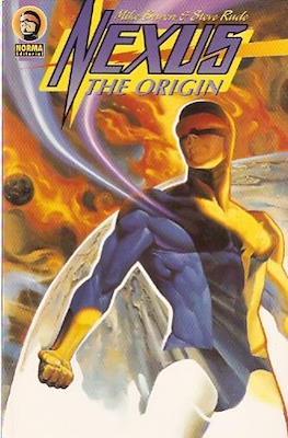 Nexus. The origin