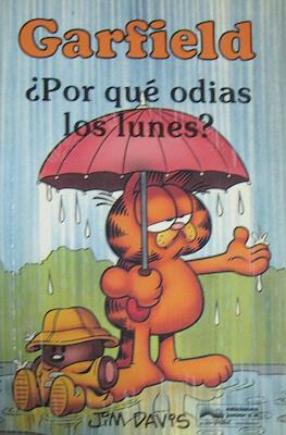 Garfield #2