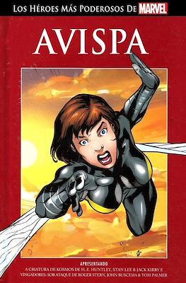 Los Héroes Más Poderosos de Marvel (Cartoné) #37