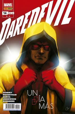 Daredevil (2019-) (Grapa) #14