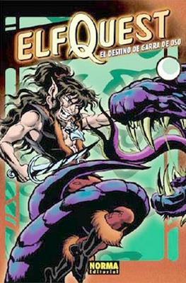 ElfQuest (Rústica) #2