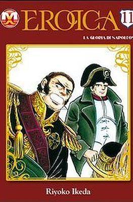 Eroica - La Gloria di Napoleone #11