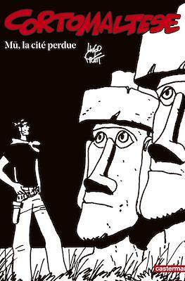 Corto Maltese (Cartonné) #12