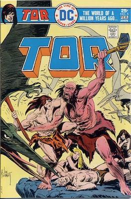 Tor #5