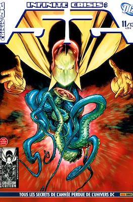 Infinite Crisis: 52 #11