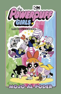 Las Supernenas - The Powerpuff Girls (Cartoné 76 pp) #2
