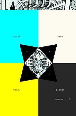 Black Jack (kanzenbam) #1